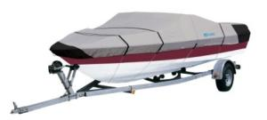 polytech boat cover