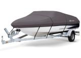 Stormpro Boat Cover from CoverBonanza