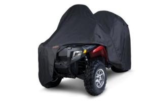 DryGuard ATV Cover
